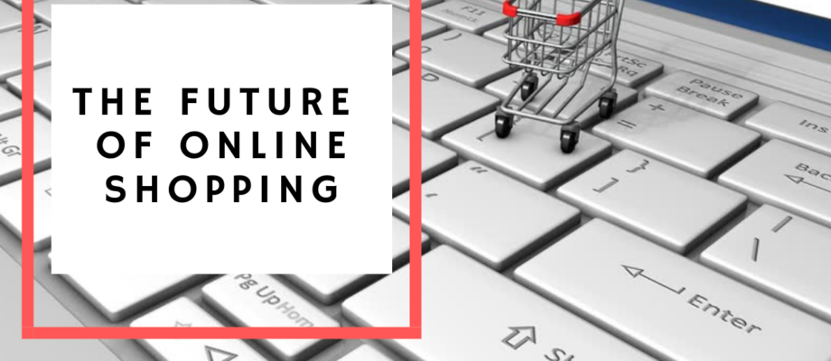 Quantified Commerce Shares Insight on The Future of Online Shopping