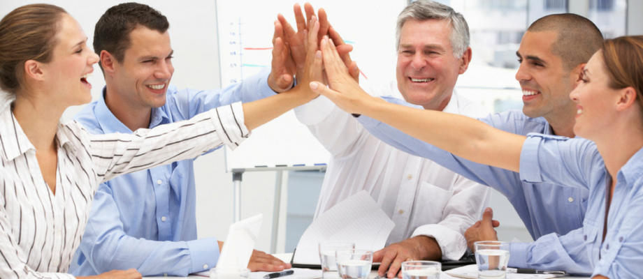 3 Ways to Increase Employee Productivity and Reduce Costs in the Workplace